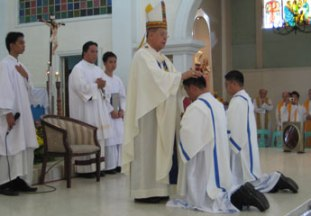 1008-DVO-ordination-5