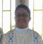 nino deacon