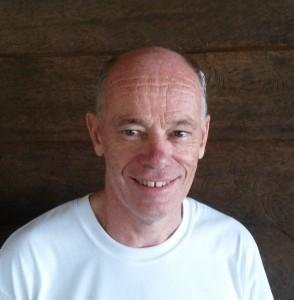 Pat Muckian 2015
