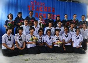 MTP Year 3