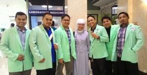 CPE Group