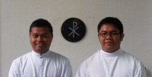 Nino & Roque renewal of vows - cropped