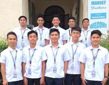marist-seminarians.jpeg